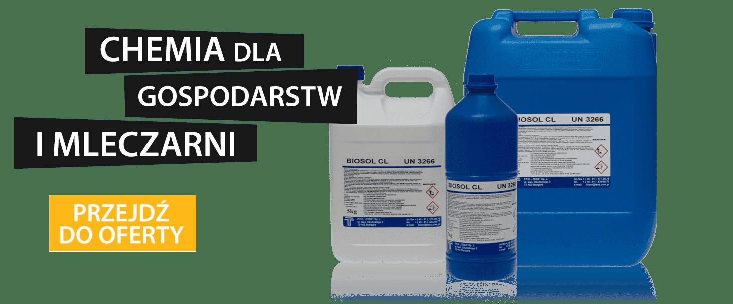 chemia-mleczarska-oferta