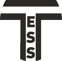 logo tess